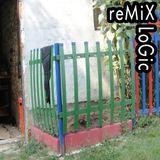 reMiX LoGic Shep Pettibone 1