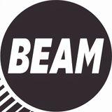 DEMO BEAM RADIO - 20 - FEB - 2015