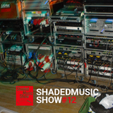 Shaded Music Show #12