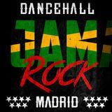 KART SELEKTO & DON DEÉ @ JAMROCK MADRID - LIVE SET (29-5-2015)