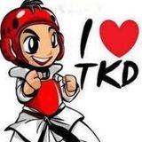 Min-Tek-a-taekwondo