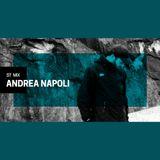 STM 253 - Andrea Napoli