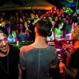 Apollonia Live from the Mixmag Party @ The BPM Festival 2014