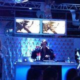 Broadcast Liked DJ's FLORI live 05.01.13