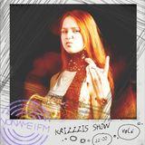 Krizzz - Krizzzis Show vol.6 @ NONAME.FM