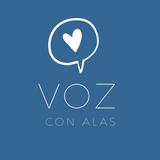 VOZ CON ALAS #10 EN VIVO 26-ABRIL-2017