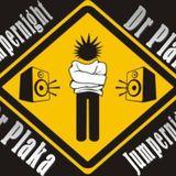 DrPlaka-Jumpernight
