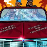 Let's Funk Tonight - Mixed by Dj Keemix