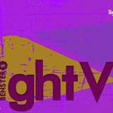 BENSTER's Nightvibes @ VibeFM 24/3