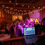 Olympia's Valley Estate Wedding DJ set | DJ Jeremy Live in the Mix | May 2019