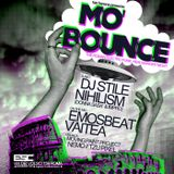 MO' BOUNCE mini-mix