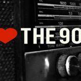 Laiko Mini mix 90s