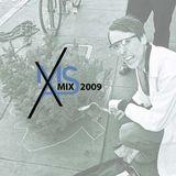 Xmas-mix 2009