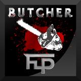 BUTCHER | Deadly Hard Acid / Hardstyle / Psytrance / Electro House Mixtape | 29th March 2015