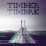 Timber Timbre, interview