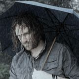 Kristoffer Gildenlöw - EXCLUSIVE 'The Rain'  Sneak Preview and more...