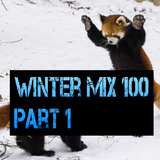 Winter Mix 100 - Part 1