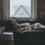 Dennis GK-TRAP- vol.37