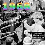*1968* 7.19.18