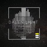DALEN LIGHT DOWNLOAD 103