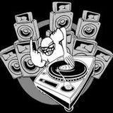 DJ - ALBERT GARCIA (smallmix)