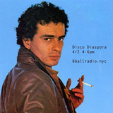 Disco Diaspora