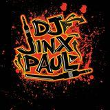 JERRY RIVERA MINI MIX TRIBUTO - JINX PAUL