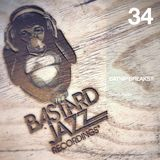 ROOM RADIO : CATNIP BREAKS #34 LABEL FEATURE:ERIK THE RED'S BEST OF BASTARD JAZZ MIXTAPE