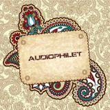 Audiophilet - Aphrodiziac