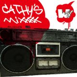 CATHY'S MIXXXX Vol.5 (2015)