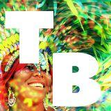 Tropical Beats Radio Show Aug '18 Feat Onipa, Mr Benn, Ohxala, Joe Arroyo, Plu Con Pla, Dur Dur Band
