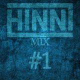 HINNI - Mix #1