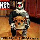 Bootlegs & B-Sides [18-Nov-2018]