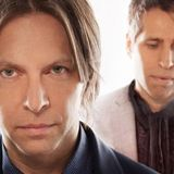 Assume The Position - Johnny Hates Jazz Special (28 February 2016)