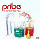 Pribe - Fritz (Altered State Mix)