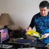 Pop Hits of the 80s Vol 8 ( Pop & Techno )