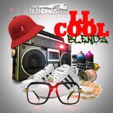 LL Cool Blendz