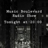 Music Boulevard 01-02-2019