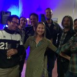 Beers & Bass Vol. 15B (Laura's Birthday Mix) - Live from Triple S Brewing Co.
