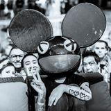Deadmau5 - The vocal classics (Full Set)