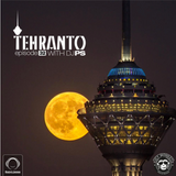 Tehranto - 32