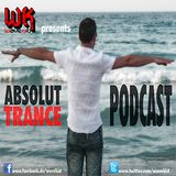 ABSOLUT TRANCE Episode 26