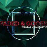 DRR WeeklyWednesday Volume 10