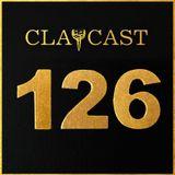 CLAPCAST #126