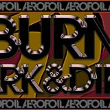 AfterBurned Vol90 Show 1
