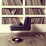 Rhythm and Soul Vol 3. (Lounge & Soul & Funk Podcast - Diciembre 2016)