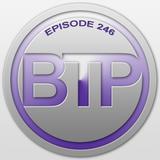 Big Tunes Podcast - Episode 246