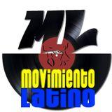 MOVIMIENTO LATINO VIERNES 7 DE JULIO PRIMER PROGRAMA
