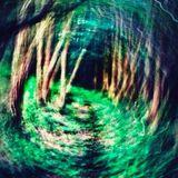 YooZ - Combinații cu Efect Teatral 18/02/16