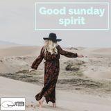 Good Sunday Spirit